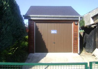 garage inversé 001