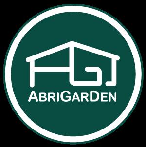 AbriGarDen