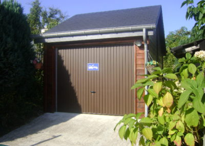 garage inversé 002